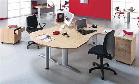 pied pour bureau plateau extensions pour bureaux comparez les prix pour
