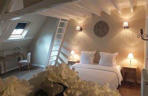 insonorisation chambre hôtel la closeraie sully sur loire