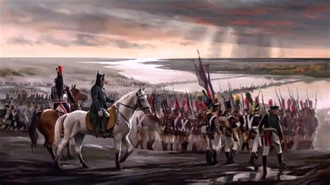 siege ulm the battle of ulm napoleon total war