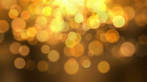 Free photo: Gold Blur - Abstract, Blur, Gold - Free ...