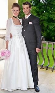 Designer Brautkleider München Brautkleider Tracht