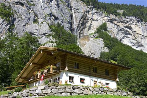 Billig Häuser Kaufen Schweiz by Immobilien In Schweiz Kaufen Oder Mieten