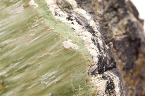 vermiculite insulation     risk