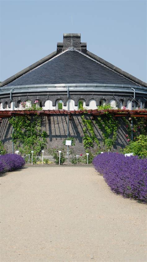 Botanischer Garten Berlin Arboretum by Botanische G 228 Rten Garten Europa