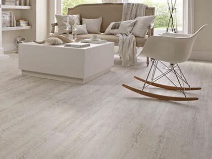 laminate wood flooring johannesburg laminate flooring in johannesburg meze blog