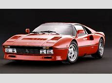 Beautiful Ferrari All Models Photos 68 About Remodel cool