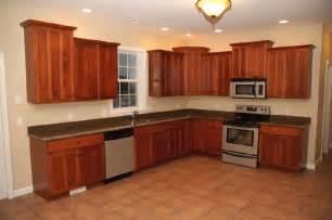 upper kitchen cabinets changefifa