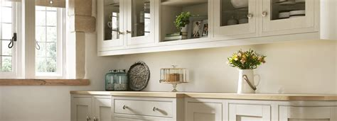 Laura Ashley Kitchen Collection-harwood