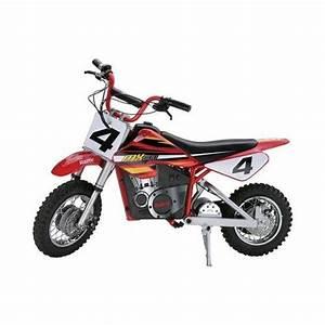 Amazon Dirt Bikes : razor mx500 dirt rocket electric motocross bike import ~ Kayakingforconservation.com Haus und Dekorationen