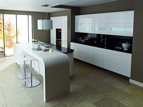 buy kitchen islands remo linear from eaton kitchen designs wolverhton