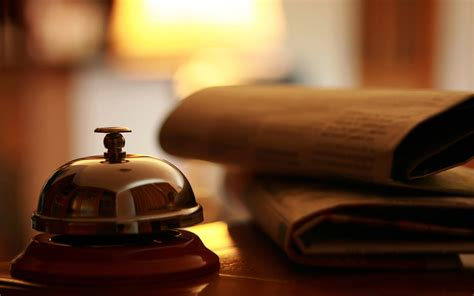hospitality management keyin college