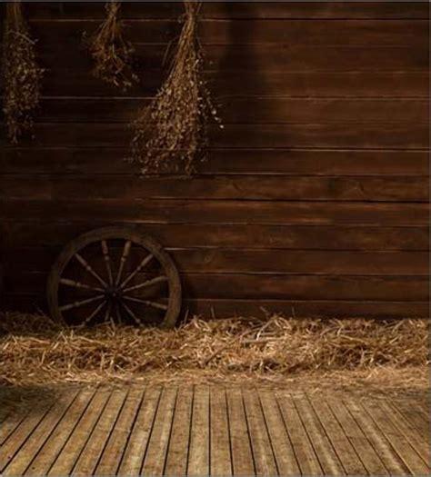 wholesale custom wood wall floor studio photography