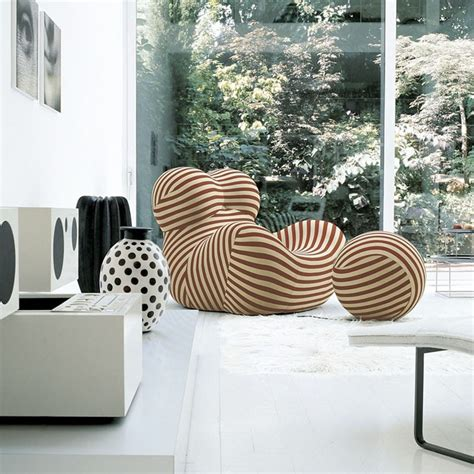 Poltrona Up Gaetano Pesce Prezzo by B B Italia Poltrona Serie Up 2000 Up5 6 Myareadesign It