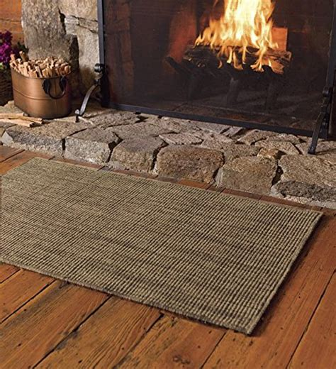Fireproof Mats - top 5 best resistant hearth rug for sale 2016