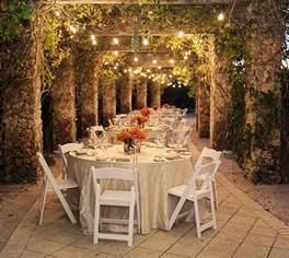 botanical gardens wedding cost southwest florida naples special event venue outdoor wedding venue