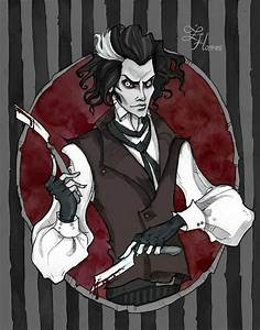 25+ best ideas about Sweeney Todd on Pinterest | Best ...