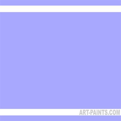 pale grayish blue sketch paintmarker marking pen paints b91 pale grayish blue paint pale