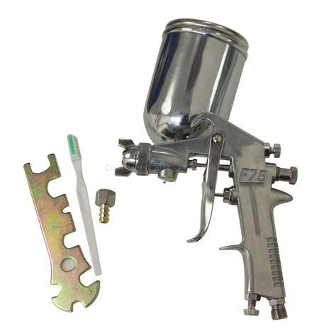 pistolet a peinture basse pression pistolet peinture basse pression les bons plans de