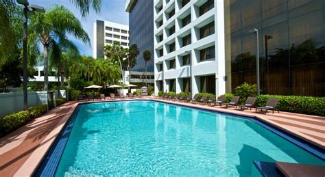 embassy suites palm gardens hotel embassy suites palm gardens fl booking