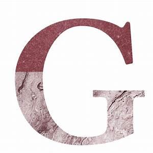 Letter G Alphabet · Free image on Pixabay  G