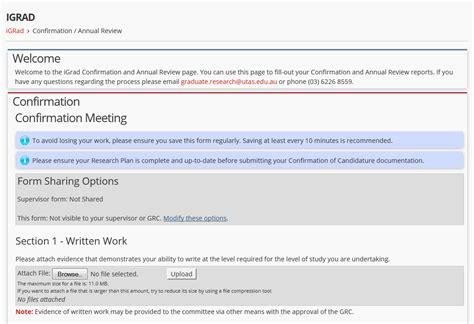 firmware engineer cover letter embedded firmware engineer resume sles premium resume