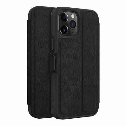Case Iphone Wallet Cirrus Apple Saddle Sb
