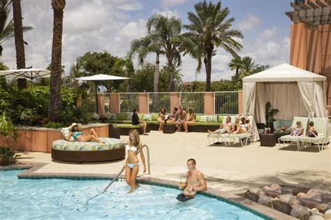 moody gardens hotel moody gardens hotel spa convention center bewertungen