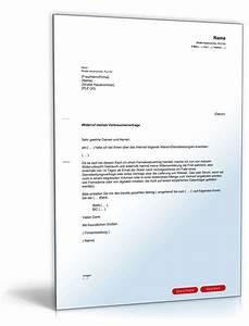 Widerrufsformular Muster Pdf : widerruf internet kaufvertrag nach fernabsatzrecht muster zum download ~ Eleganceandgraceweddings.com Haus und Dekorationen