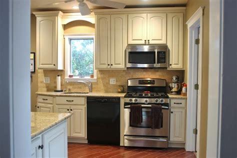 lowes bathrooms design shenandoah grove hazelnut kitchen butler nj