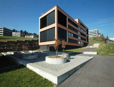 Moderne Haus Zuerich by Moderne Wohnung Mit See Weitsicht W 228 Denswil Wohnung