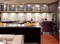 kitchen cabinets pictures How To Decorate And Update Your Kitchen Cabinets - Interior Decorating Colors - Interior ...