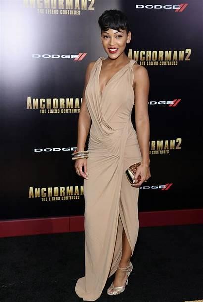 Meagan Applegate Christina Anchorman Wiig Kristen Premiere