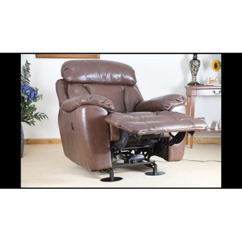 morris recliner chair raiser universal furniture raiser mk2 recliner riser