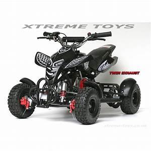 Quad Yamaha 50cc  Yamaha Raptor 50cc Atv Autos Post