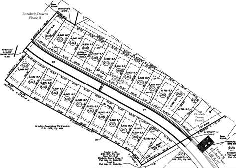 floor plans zero lot line zero lot line floor plans house plans home designs