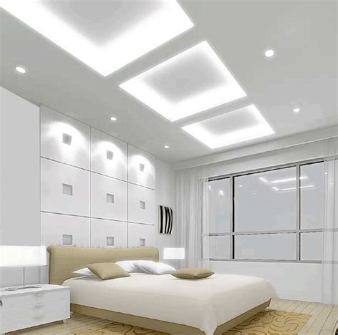 Bedroom Ceiling Ideas by Tips To Design Your Bedroom Ceiling