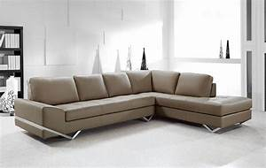 leather sofa ottawa toronto s premier leather sofa With sectional sofa bed ottawa