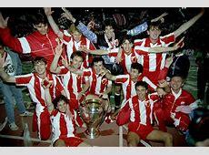 Coppa dei Campioni 19901991 Wikipedia