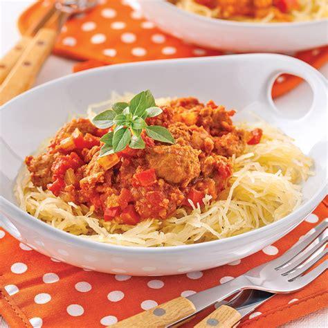 la cuisine italienne recettes sauce italienne à la chair de saucisse recettes