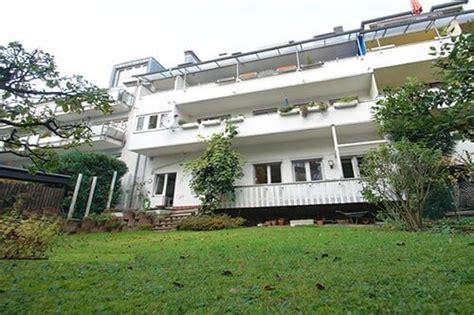 Immobilien Kaufen Düsseldorf Gerresheim by Ikc Immobilien Kompetenzcenter D 252 Sseldorf