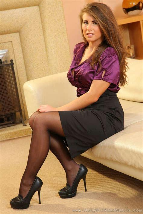 sarah james blue satin dress satin dress long black satin dress