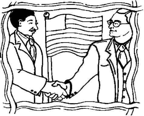 government coloring pages  kids updated