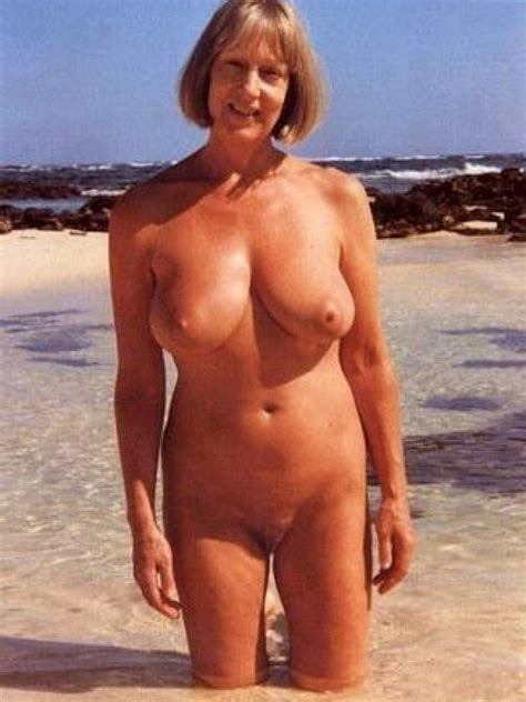 Nude Women Of Barbados Pictures - Sex Porn Images
