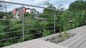 Garde Corps Terrasse Aluminium : barriere exterieur aluminium cloture a vendre chromeleon ~ Melissatoandfro.com Idées de Décoration