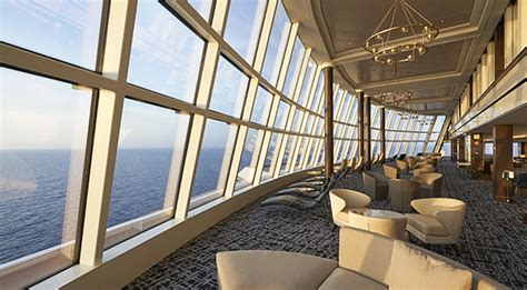 norwegian joy vision cruise australia
