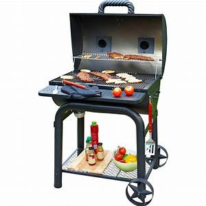 Grill39n Smoke Barbecue Star BBQ Grill 24900