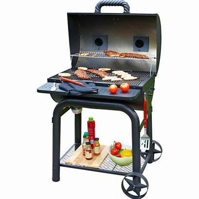 Grill Transparent Barbecue Clipart Bbq Smoke Gas
