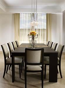 Miami, Dining, Room, Interior, Design, Services