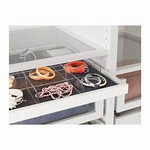 Ikea Pax Schublade :  ~ A.2002-acura-tl-radio.info Haus und Dekorationen