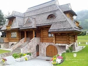 Kanadisches Blockhaus Preise : blockhaus chalet am achensee h ttenurlaub in achensee ~ Articles-book.com Haus und Dekorationen
